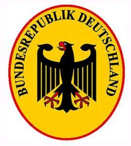 Deutsches Konsulat Pattaya
