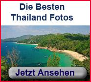 Die besten Thailand fotos