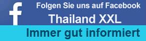 Follow Thailand XXL auf Faccebook