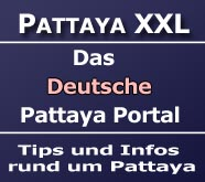 deutsches Pattaya Portal - Pattaya Informationen