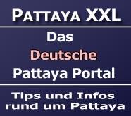 deutsches Pattaya Portal - Pattaya Informationen