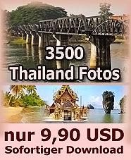 Download Thailand Fotos
