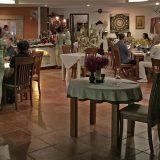 Da Marco Italienisches Restaurant Pattaya