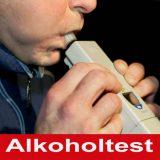 Alkohol Thailand Versicherungsschutz