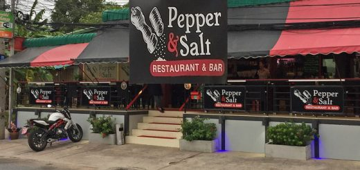 pepper-salt-retaurant-darkside-pattaya