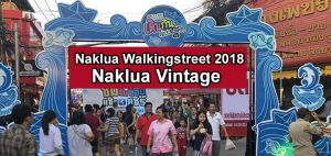 pattaya-Naklua-walkingstreet-vintage-2018