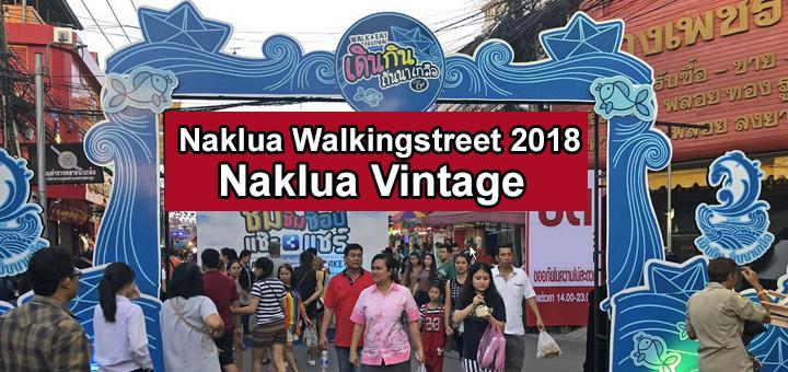 pattaya-Naklua-walkingstreet-vintage-2018