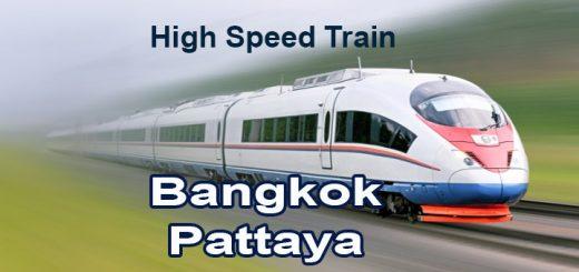 zugverbindung-Bangkok-Pattaya