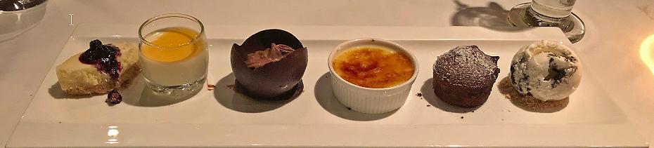 dessertvariation-cafe-des-amis-pattaya