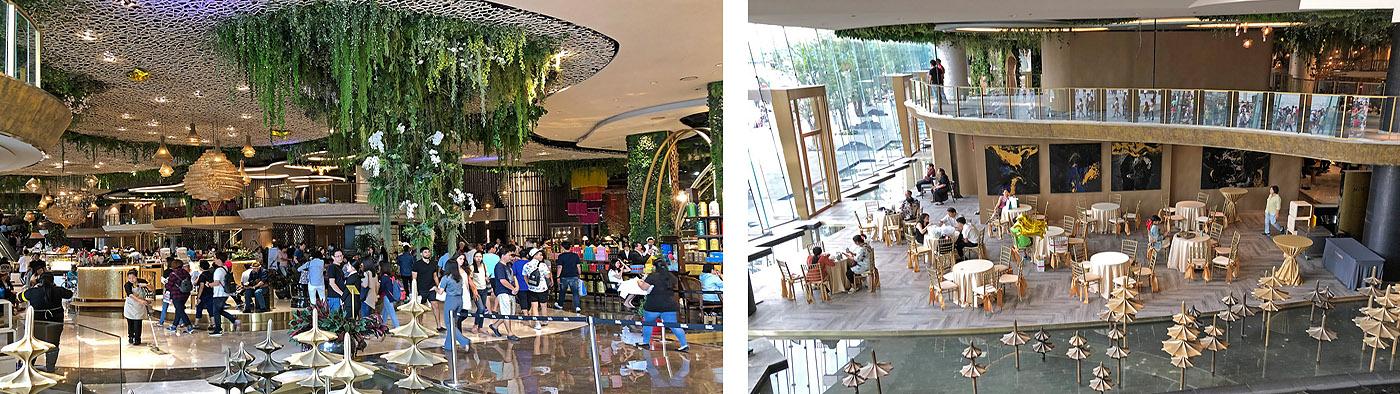 gastronomie-cafe-restaurants iconsiam
