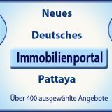 neues-deutsches-pattaya-immobilienportal