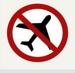 Flugverbot nach Thailand - Coronakrise 2020