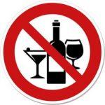 alkoholverbot pattaya corona krise 2020