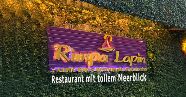 rimpa-Lapin-Jomtien-Terrassen-restaurant-mit-tollem-Meerblick