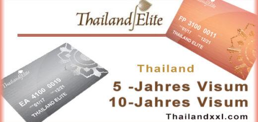 Thailand-Elite-karte-5-Jahres-visum-10-Jahres-Visum