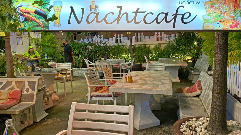 Deutsch-thailaendisches-restaurant-und-Bar-Nachtcafe