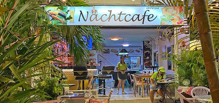 Nachtcafe-Naklua-Pattaya-deutsch-thailaendisches-Restaurant