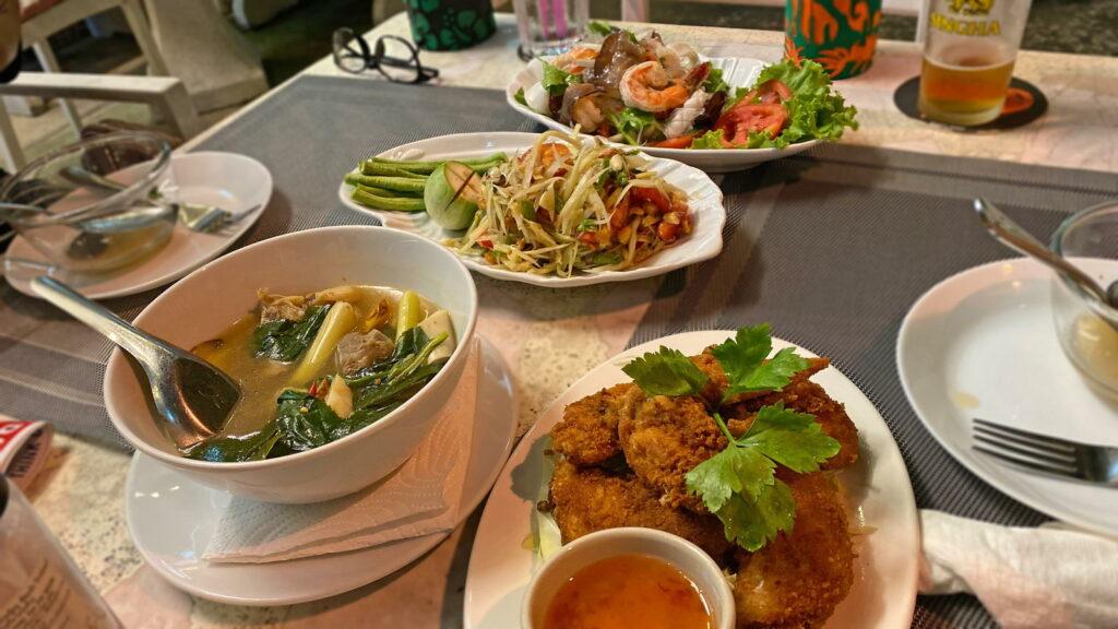 Nachtcafe Naklua Pattaya deutsch thailändisches Restaurant f.jpg