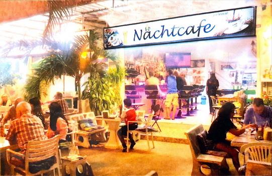 gemuetliches-Gartenrestaurant-Naklua