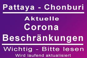 chonburi-pattaya-corona-lockdown-aktuelle-beschraenkungen